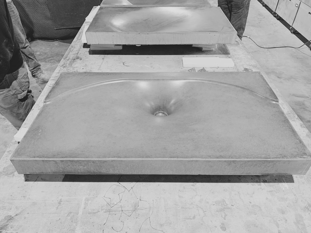 Concrete-Design-School-GFRC-Feb-Workshop-23.JPG