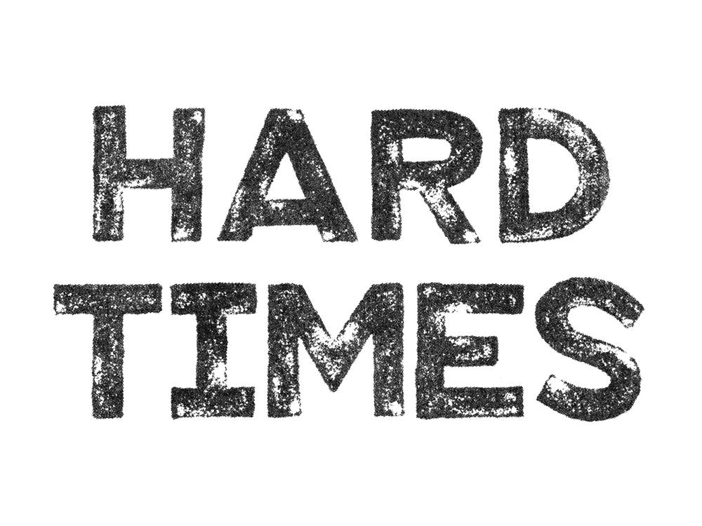 hARD.jpg