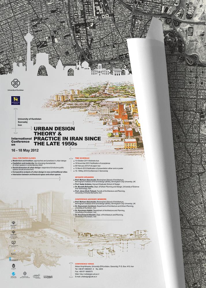 Urban Design E.jpg