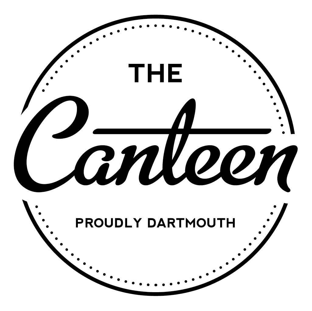 The Canteen on Portland | Dartmouth, NS