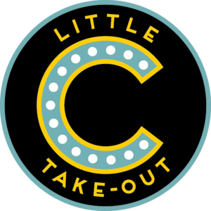 Little_C_Logo-1.png