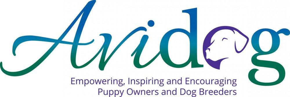 Avidog-Logo-1140x384.jpg