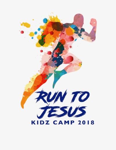 Camp Logo 2018 jpeg.jpeg