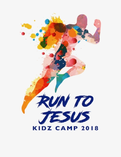 Camp Logo 2018 jpeg.jpeg