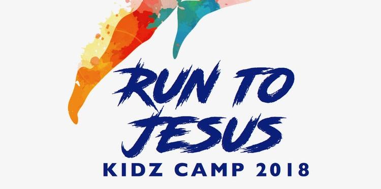 Camp+Logo+2018+jpeg.jpeg