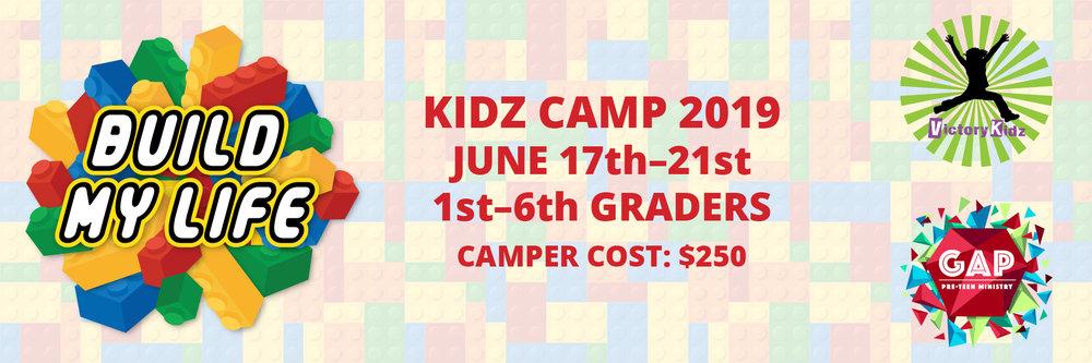 2019 Kidz Camp header.jpg