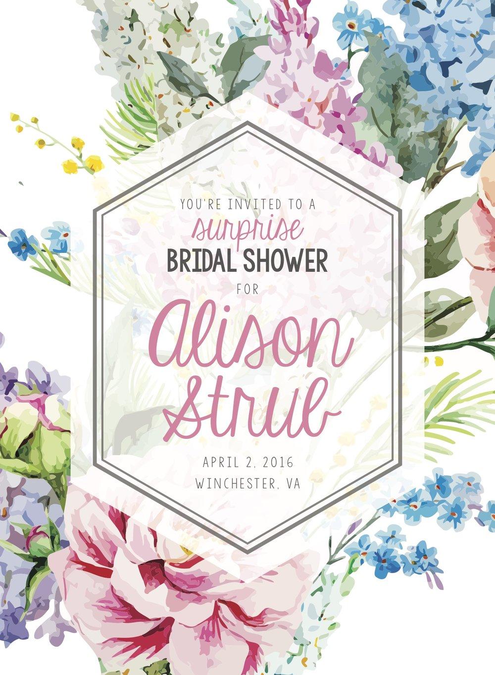 Alison-Strub-Shower_Final.jpg