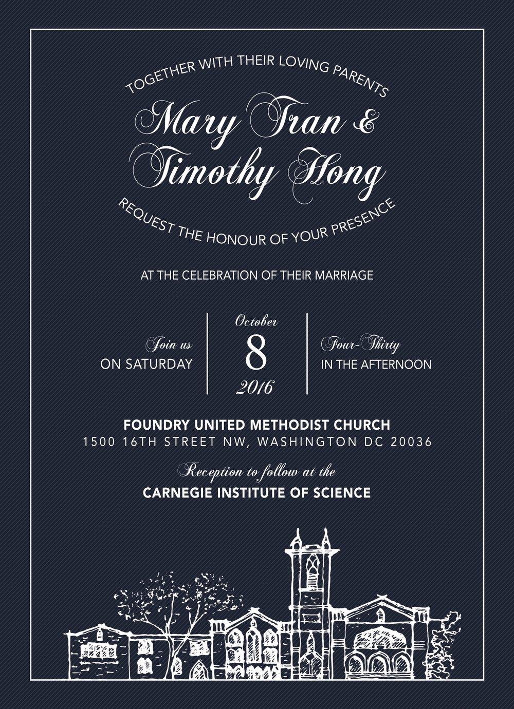 062816_MaryTran_Invite_FINAL.jpg