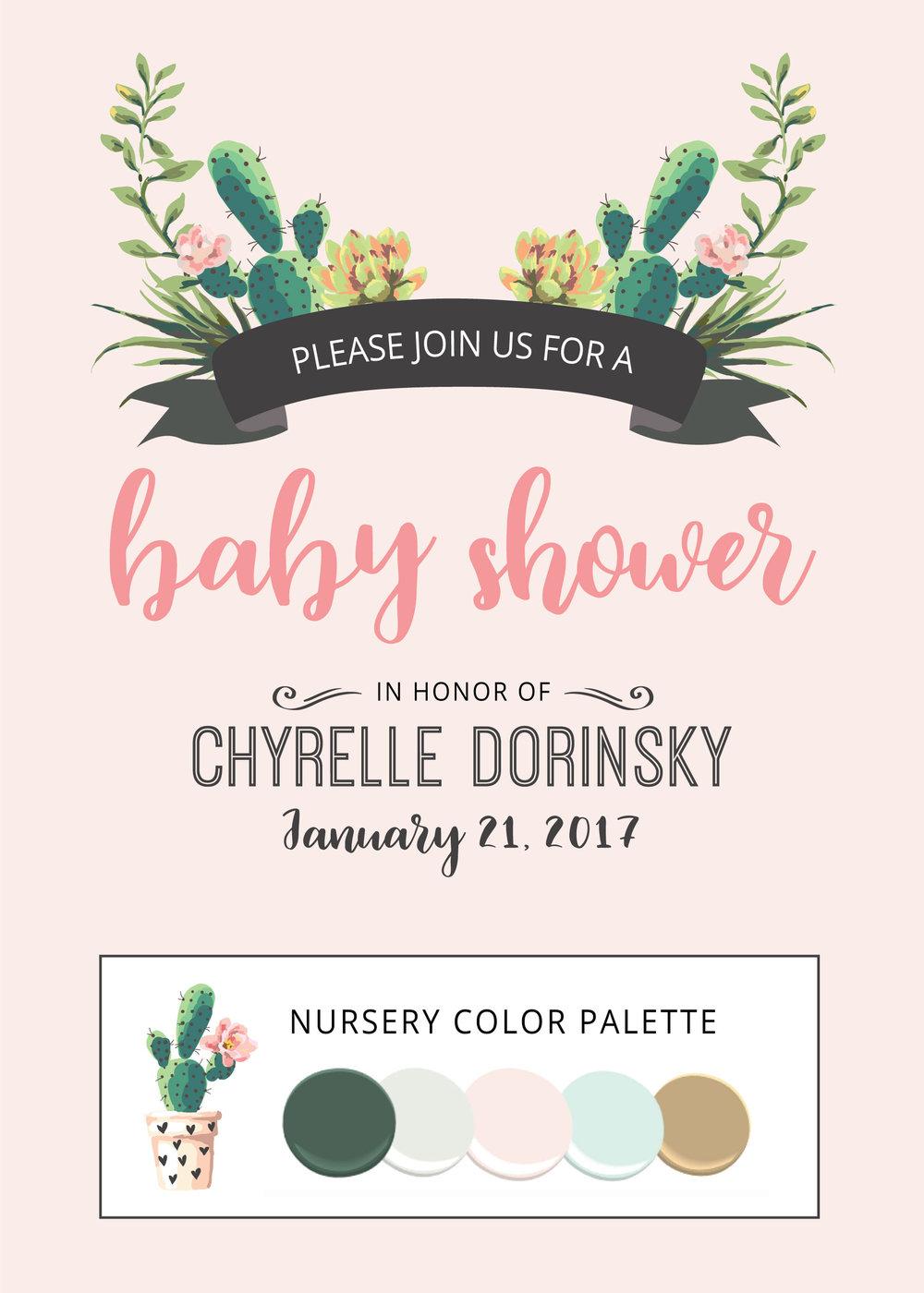 Chyrelle-Shower-Invitation.jpg