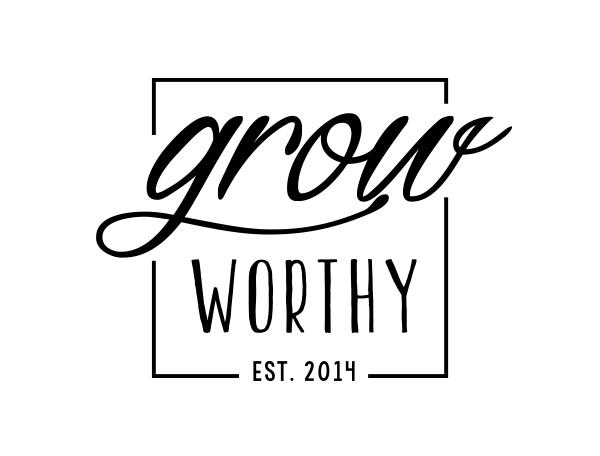 Web_GrowWorthy-Logo.jpg