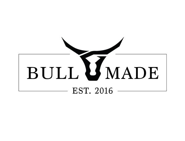 Web_Bullmade-Logo.jpg