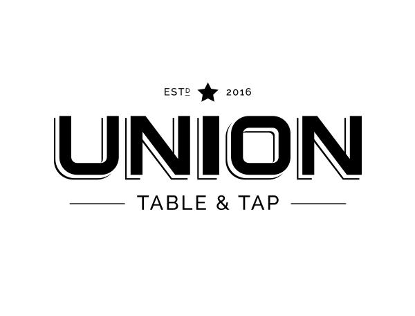 Web_Union-Logo.jpg