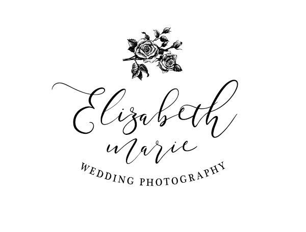 Web_WeddingPhoto-Logo.jpg