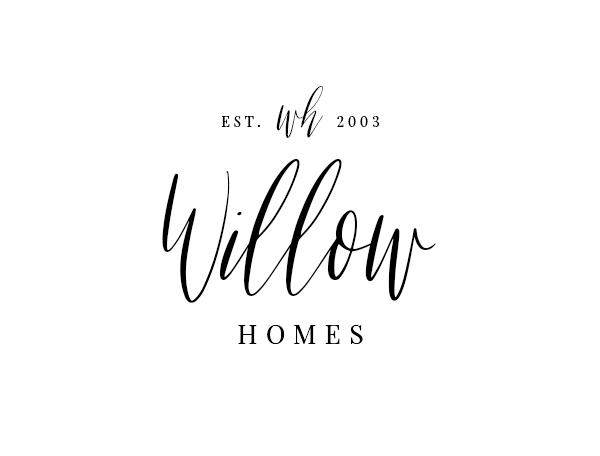 Web_willowhomes-Logo.jpg