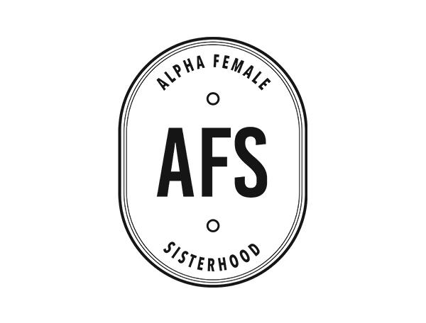 Web_AFS-Logo.jpg