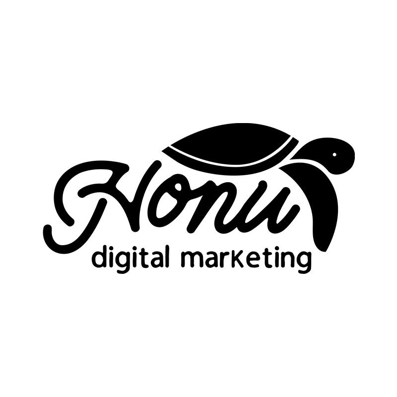 Honu-logo-squarespace.jpg