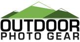 outdoor_photo_gear