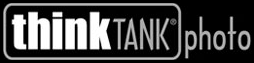 thinktank_logo.png