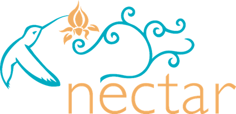 Charlotte florist | Nectar, Inc. | Boutique Flower Shop| Wedding & Event Florist NC