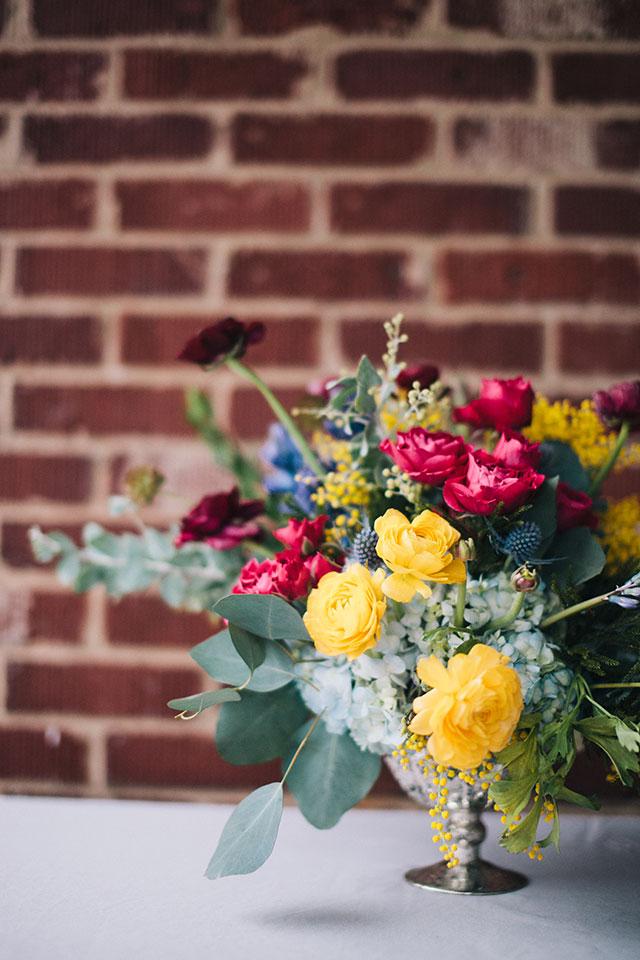 Christina-Hussey-Photography-Nectar-5.jpg