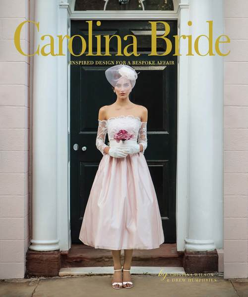 carolina bride coffee table book cover.jpg