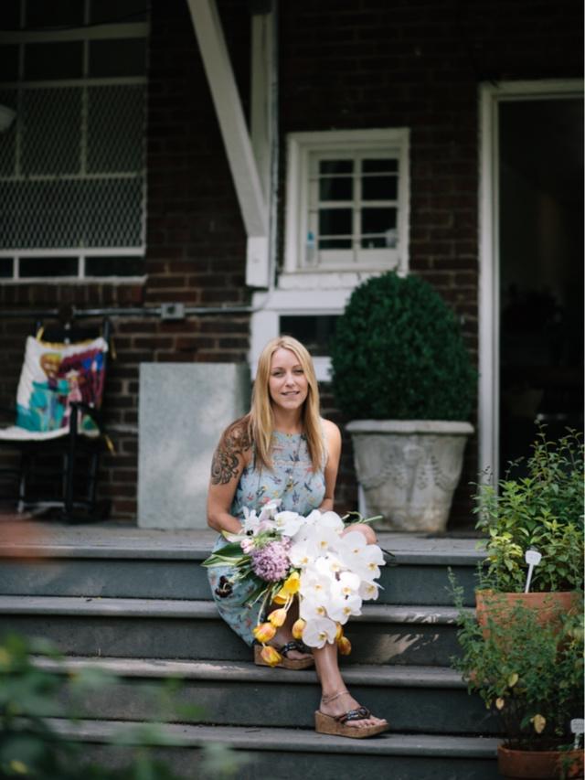 Christina Hussey Photography