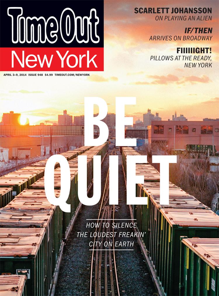 948.cov.quiet-news.jpg