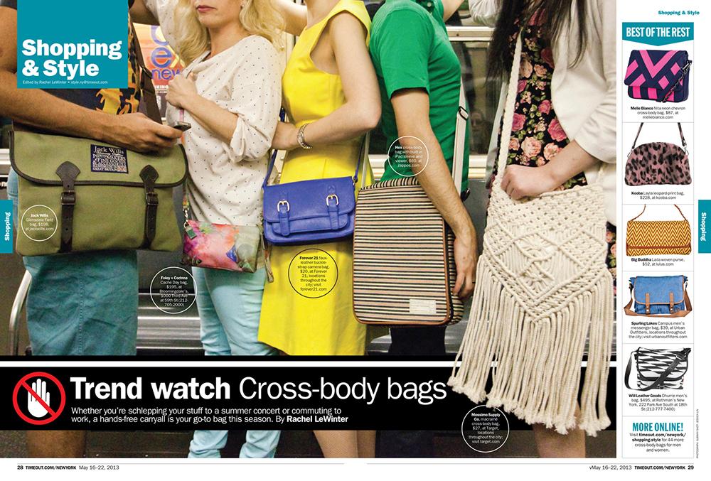SQ.Flatiron.907.ss.crossbodybags.jpg