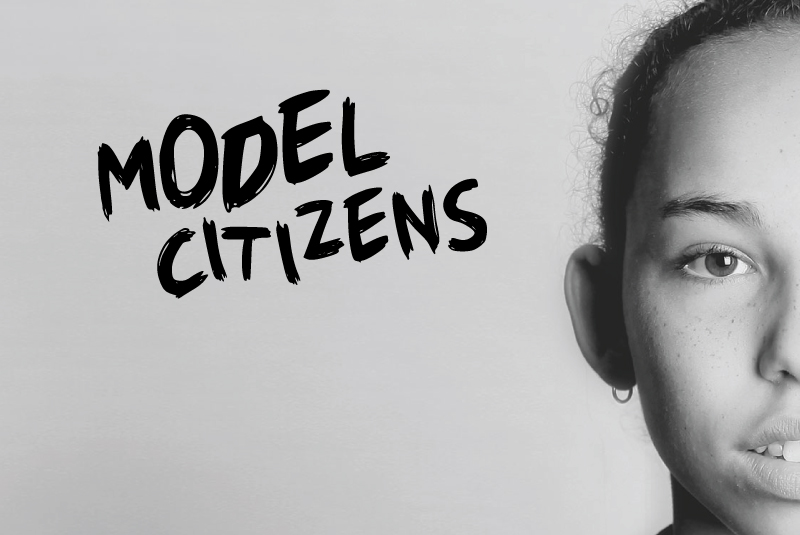 Find out how we create Model Citizens in our Capital City.