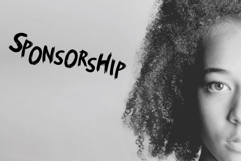 Consider empowering youth by becoming a corporate sponsor or community partner.