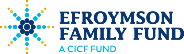 Efroymson logo.png