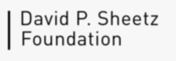 Sheetz Foundation Logo.png