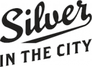 Silver In the City Logo.png