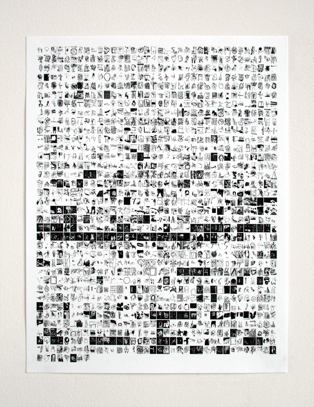 Index (12-28-07)