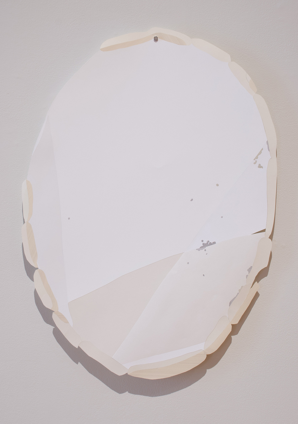 Untitled (Mirror)