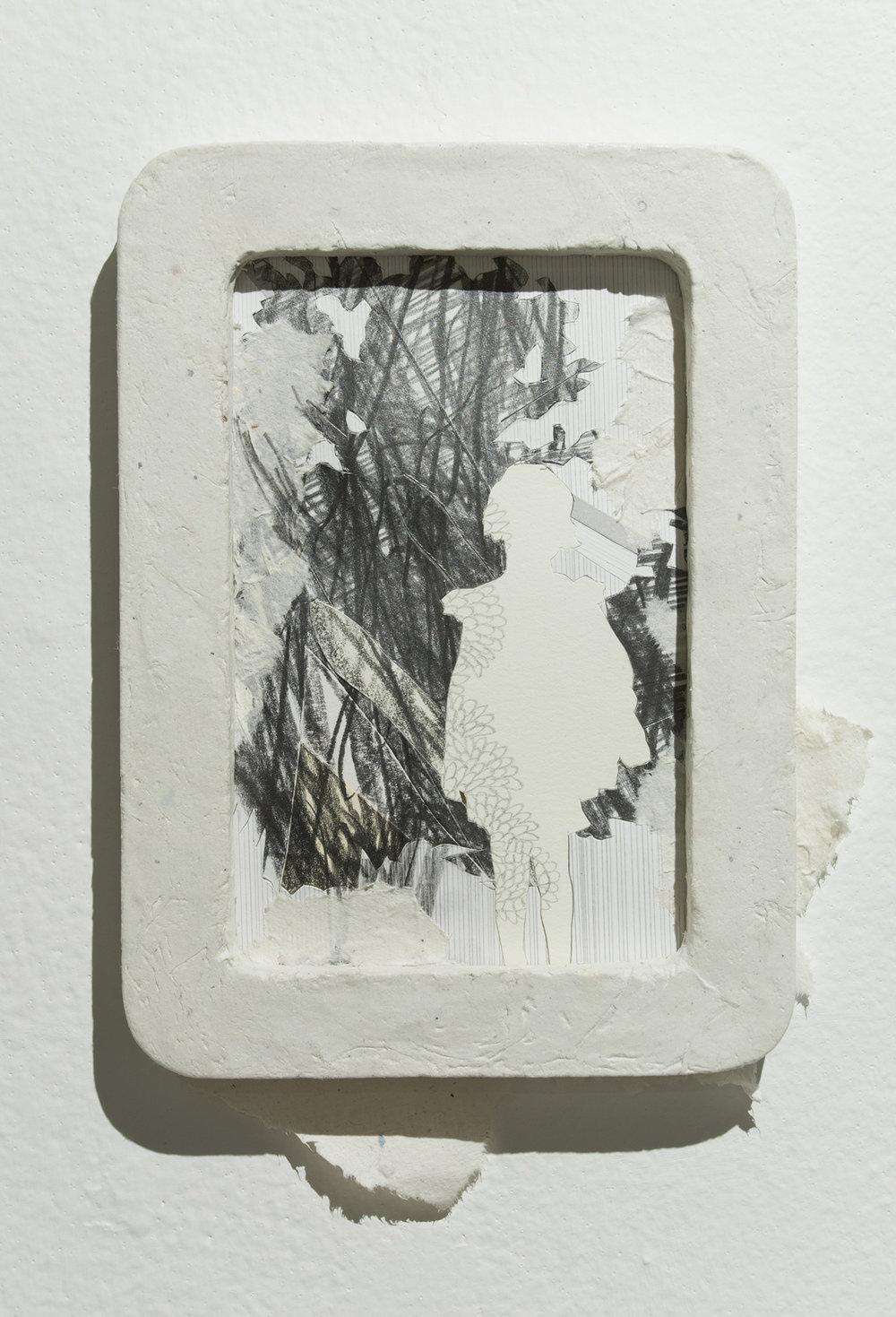 Untitled (Maren)