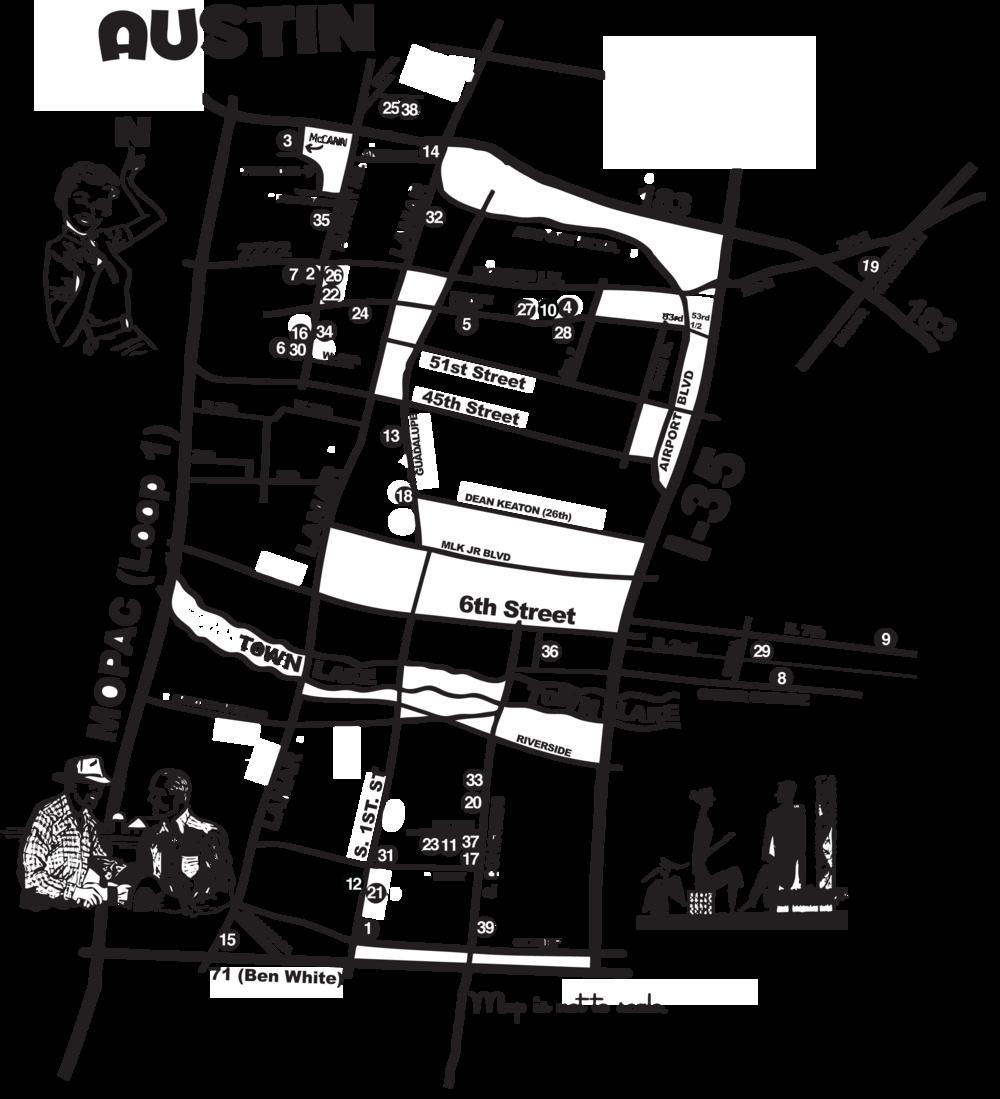 vectormap2014web.png