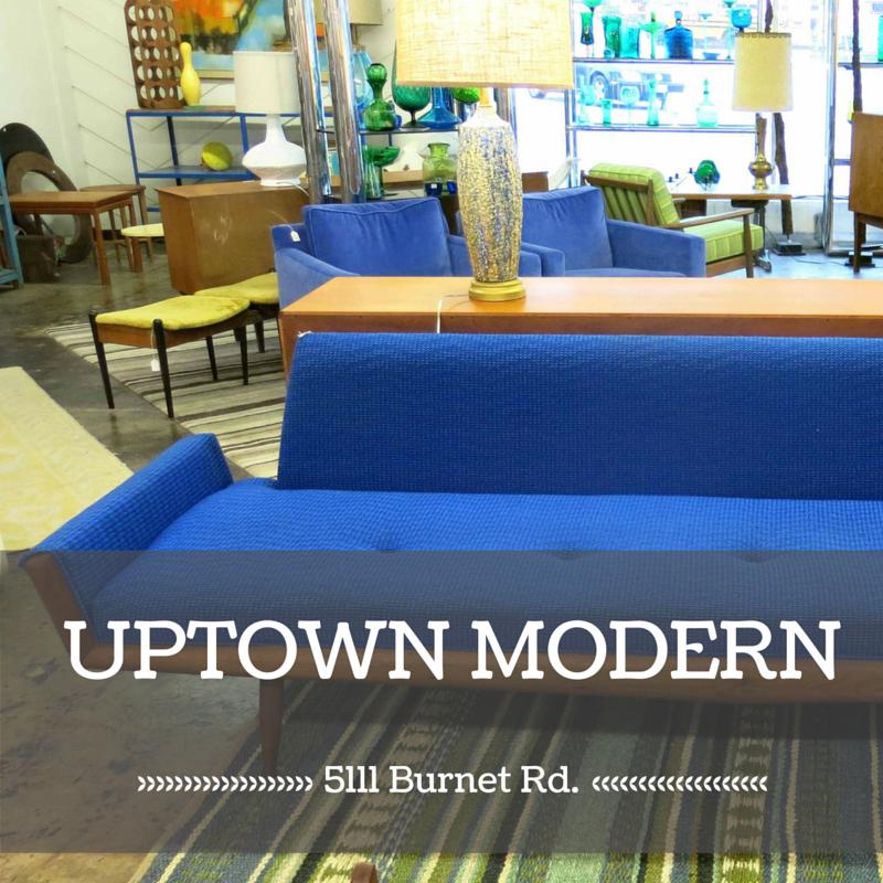 Uptown Modern.png