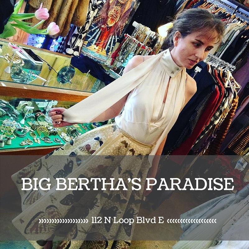 Big Berthas Paradise.jpg