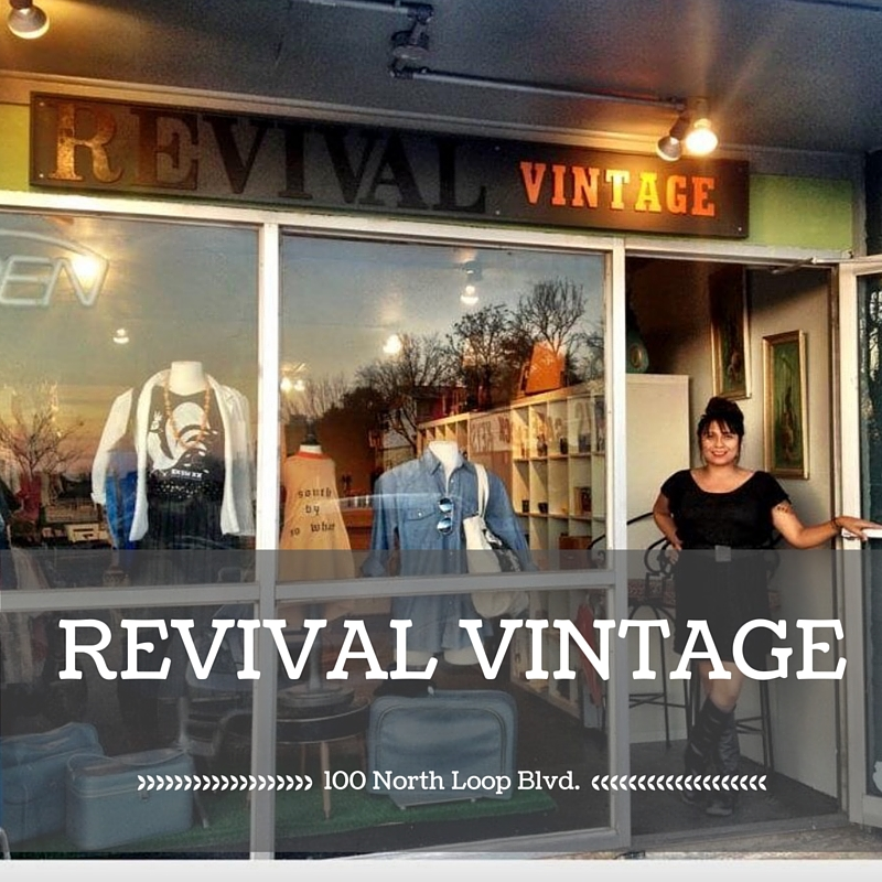 Revival Vintage.jpg