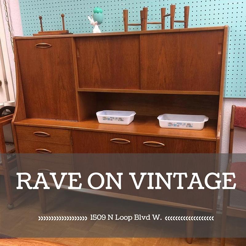 Rave On Vintage.jpg