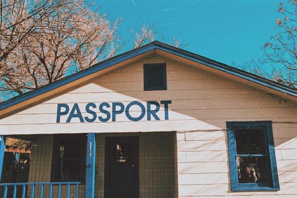 Passport 9.jpeg