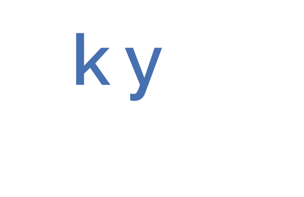 KYLA_WithText_White_Blue-KY.png