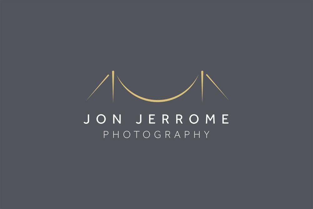 JonJerromeLogo.jpg