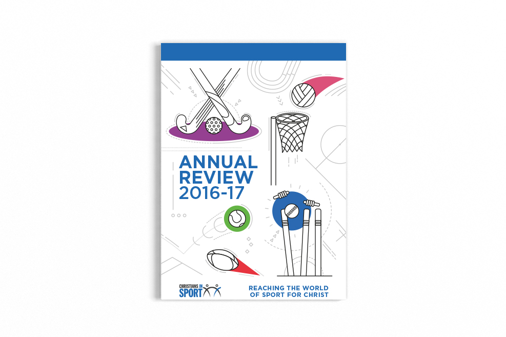 AnnualReviewCover.jpg