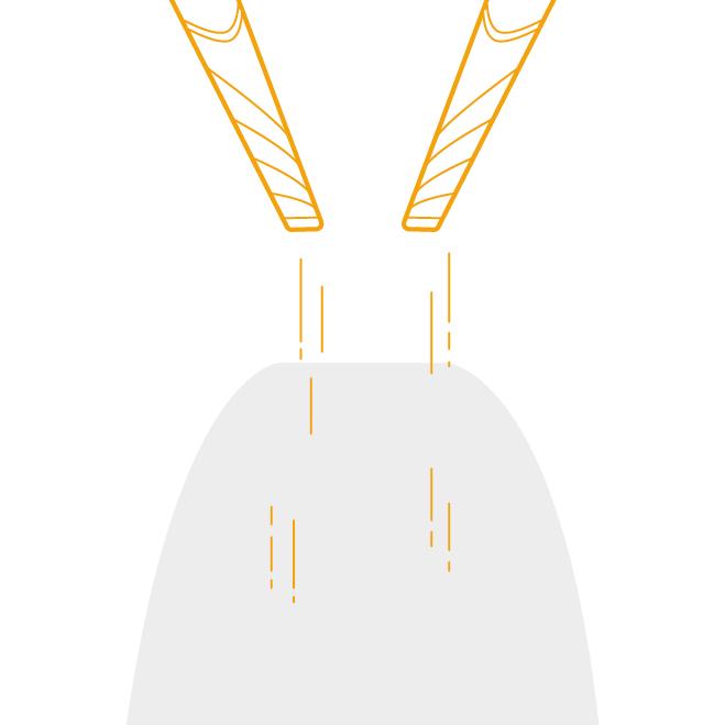WinterOlympics_all_Artboard 1.jpg