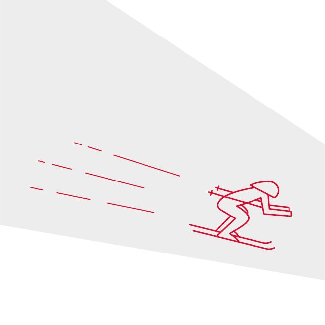 WinterOlympics_all_Artboard 3.jpg