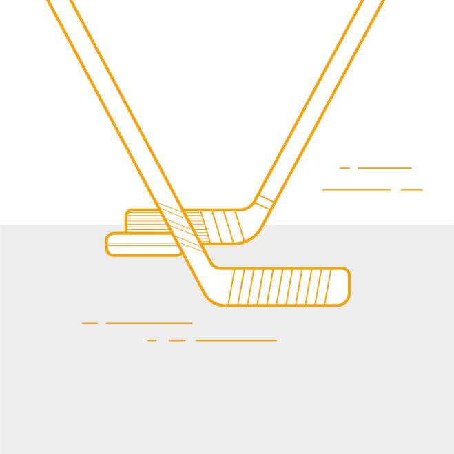 WinterOlympics_all_Artboard 9.jpg