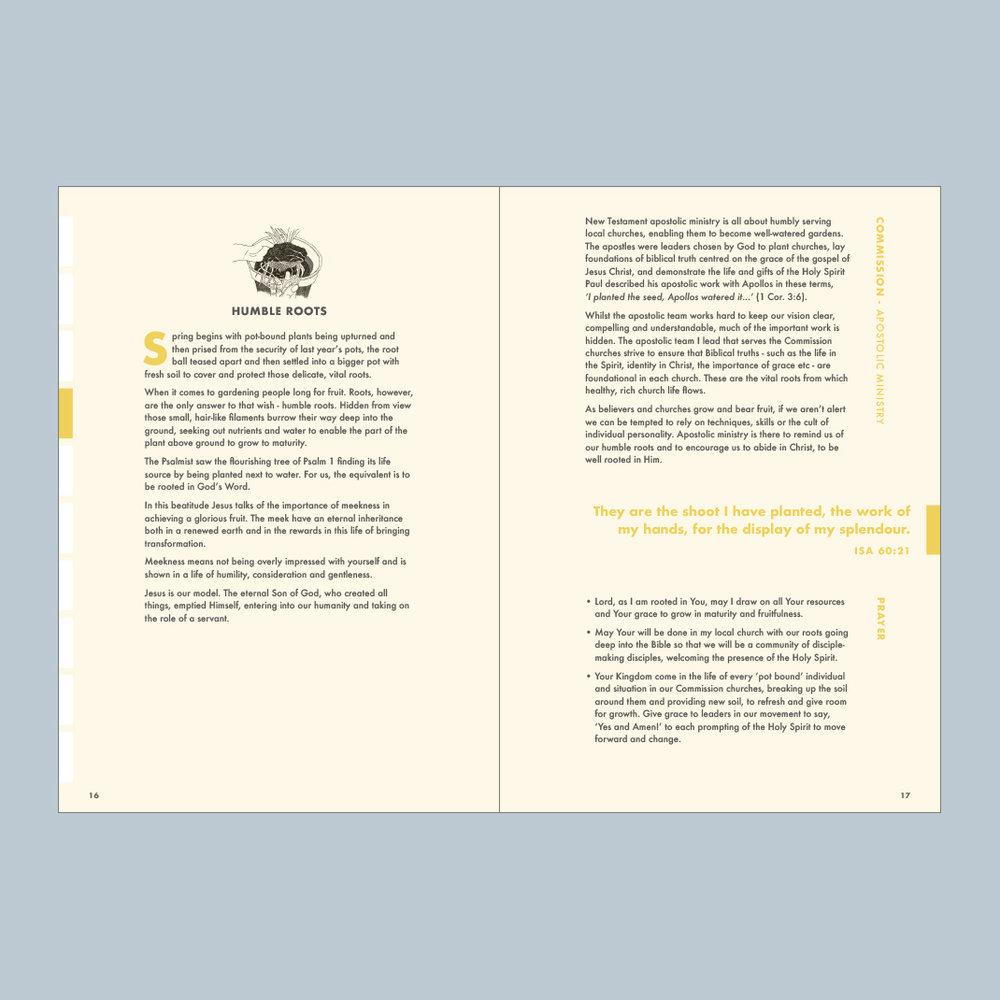 CommissionBooklet4.jpg