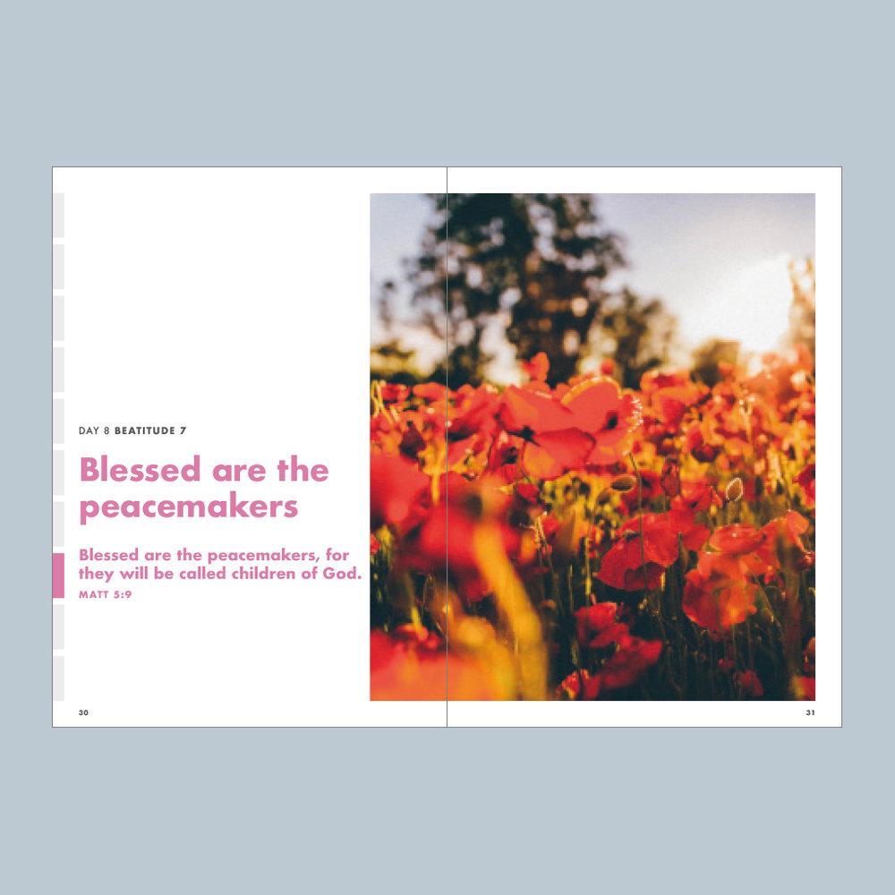 CommissionBooklet5.jpg